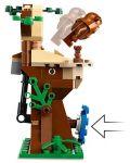 Конструктор Lego Star Wars - Action Battle Endor Assault (75238) - 7t
