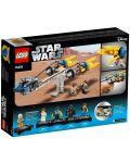 Конструктор Lego Star Wars -  Anakin's Podracer (75258) - 2t