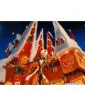 Кошмарът преди Коледа (Blu-Ray) - 3t