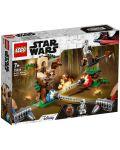 Конструктор Lego Star Wars - Action Battle Endor Assault (75238) - 1t