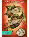 "Колекция ""Dragon novels"" - 6t"