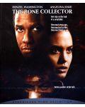 Колекционерът (Blu-Ray) - 1t