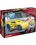 Сглобяем модел Revell Junior Kit - Колите 3, Круз Рамирес, със звук и светлини (00862) - 1t