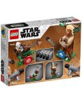 Конструктор Lego Star Wars - Action Battle Endor Assault (75238) - 2t