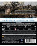 Крал Артур: Легенда за меча 3D (Blu-Ray) - 3t
