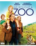 Купихме си зоопарк (Blu-Ray) - 1t