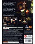 L.A. Noire (Xbox 360) - 3t