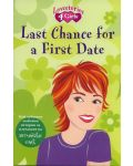 Last Chance for a First Date - 1t