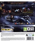 LEGO The Hobbit (PS3) - 6t