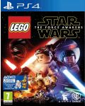 LEGO Star Wars The Force Awakens (PS4) - 1t