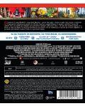 Lego Ninjago: Филмът 3D (Blu-ray) - 2t