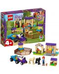 Конструктор Lego Friends - Конюшнята на Mia (41361) - 1t