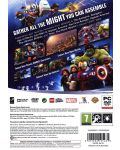 LEGO Marvel's Avengers (PC) - 3t