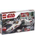 Конструктор Lego Star Wars - X-Wing Starfighter (75218) - 5t