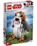 Конструктор Lego Star Wars - Porg (75230) - 7t