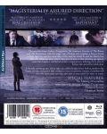 Leviathan (Blu-Ray) - 2t