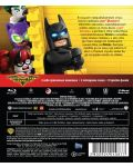 Lego Филмът: Батман (Blu-Ray) - 3t