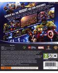 LEGO Marvel's Avengers (Xbox One) - 3t