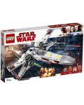 Конструктор Lego Star Wars - X-Wing Starfighter (75218) - 6t