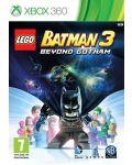LEGO Batman 3 - Beyond Gotham (Xbox 360) - 8t