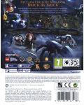 LEGO The Hobbit (Vita) - 3t
