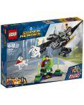 Конструктор Lego Super Heroes - Superman™ & Krypto™ Team-Up (76096) - 1t
