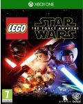 LEGO Star Wars The Force Awakens (Xbox One) - 1t