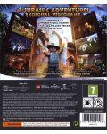 LEGO Jurassic World (Xbox One) - 4t
