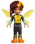 Конструктор Lego DC Super Hero Girls - Хеликоптер на Бръмбъра™ (41234) - 5t