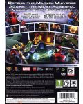 LEGO Marvel Super Heroes (PC) - 4t