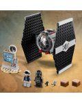 Конструктор Lego Star Wars - TIE Fighter Attack (75237) - 1t