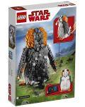 Конструктор Lego Star Wars - Porg (75230) - 6t