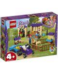 Конструктор Lego Friends - Конюшнята на Mia (41361) - 5t