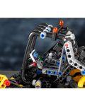 Конструктор Lego Technic - Верижен товарач (42094) - 4t