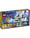 Конструктор Lego Batman Movie - Парти на Лигата на справедливостта (70919) - 4t