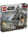 Конструктор Lego Star Wars - AT-AP Walker (75234) - 10t