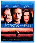 Легенди за страстта (Blu-Ray) - 1t