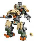 Конструктор Lego Overwatch - Bastion (75974) - 3t