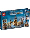 Конструктор Lego Harry Potter - Hogwarts™ Whomping Willow™ (75953) - 4t