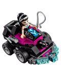 Конструктор Lego DC Super Hero Girls - Танк Лашина™ (41233) - 6t