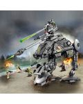 Конструктор Lego Star Wars - AT-AP Walker (75234) - 6t