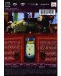 Легенда за кунг-фу заека (DVD)-1 - 2t