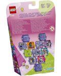 Конструктор Lego Friends - Кубът за игра на Mia (41403) - 2t