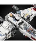 Конструктор Lego Star Wars - X-Wing Starfighter (75218) - 1t