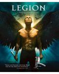 Легион (Blu-Ray) - 1t
