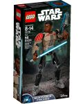 Конструктор Lego Star Wars - Финн (75116) - 1t