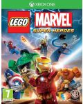 LEGO Marvel Super Heroes (Xbox One) - 1t