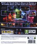 LEGO Batman 3 - Beyond Gotham (PS3) - 3t
