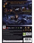 LEGO The Hobbit (PC) - 6t