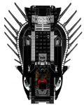 Конструктор Lego Super Heroes - Royal Talon Fighter Attack (76100) - 6t